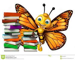 libros-mariposa