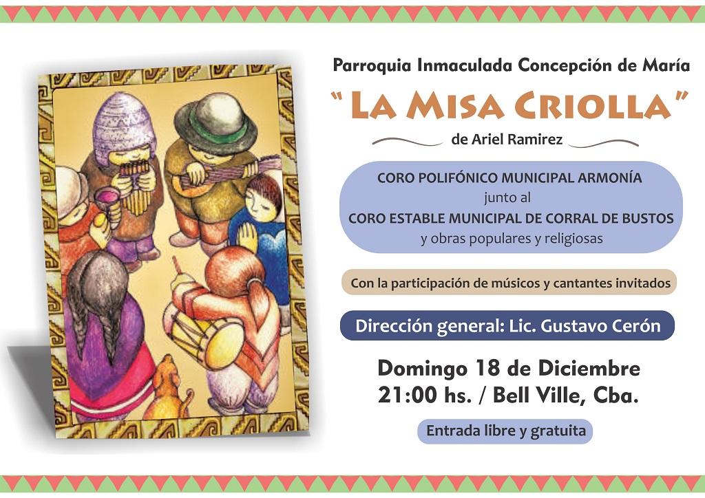 misa-criolla-12