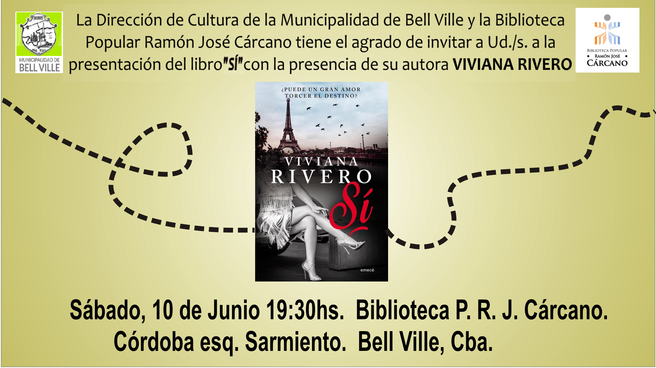 INVITACIÓN RIVERO FINAL