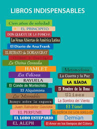 libros-indispensable